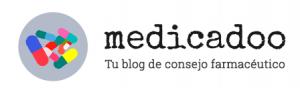 blogs de farmacia