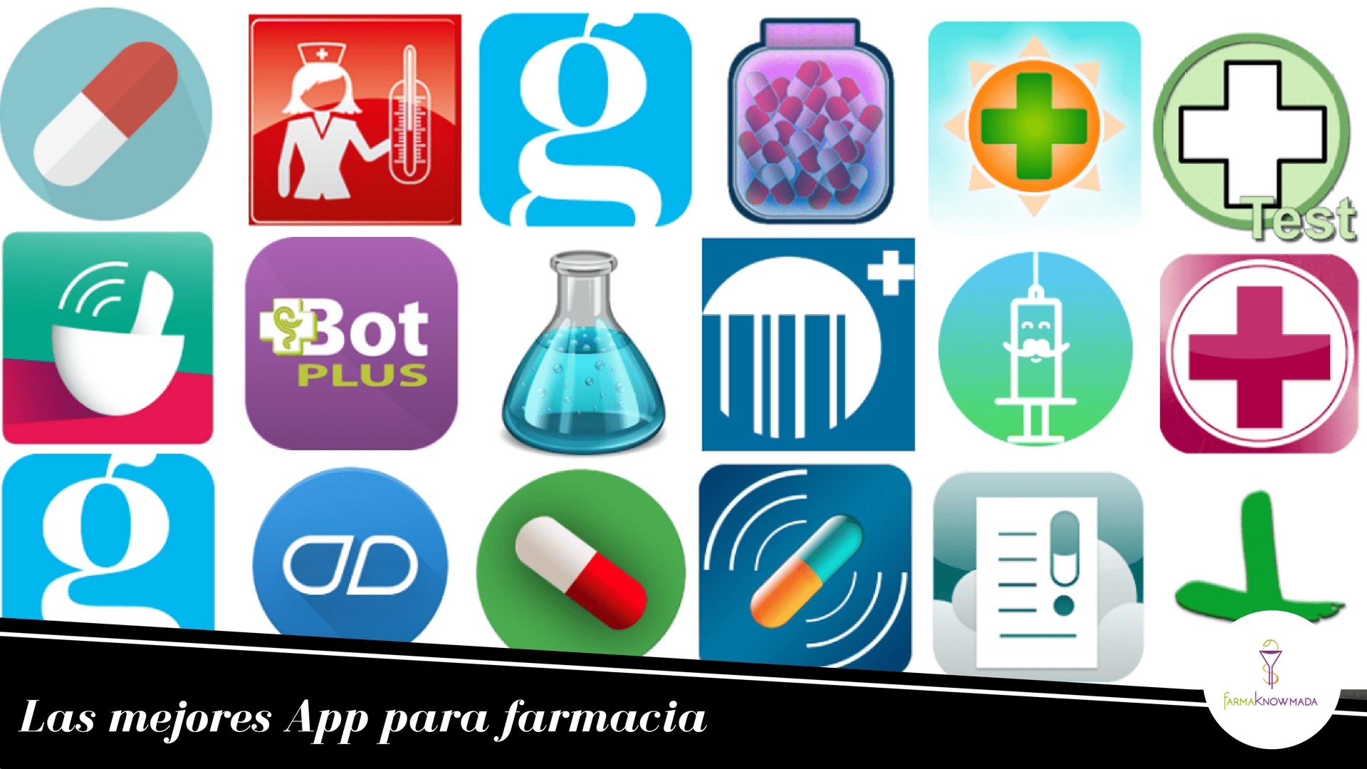 app farmacia