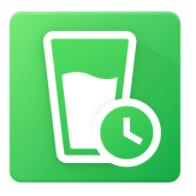 mejores apps de salud