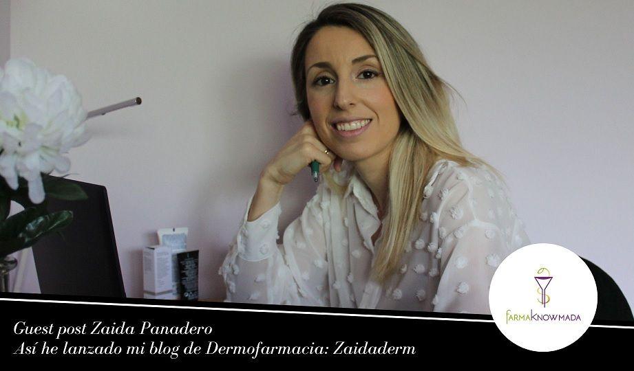 blog dermofarmacia